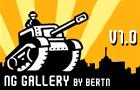 NG Gallery V1.0