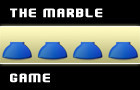 The Marble Game