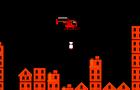 Chopper Drop