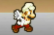 Super Mario bros Z ep 2