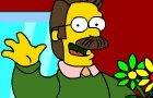 Flanders Killer 2