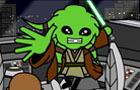 SW: Sith Confrontation 2