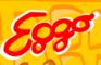 the true eggo commercial