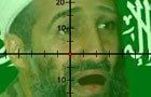 Mission:01 Kill Bin Laden