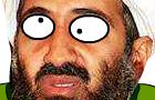 Dress Bin Laden