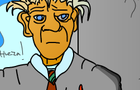 Old Man test