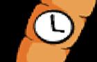 Enter Carrot Clock