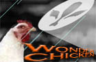 Wonder Chicken