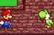 (NEW)Mario to the rescue