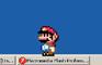 Mario In Windows