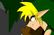 Zelda: UO Epis:2