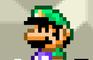 Mario In Windows II