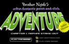Nephi's Adventure