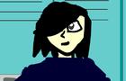 Goth Lyfe 1: Intro
