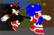 Sonic Anniversary Tribute