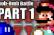 Mario: Bob-Omb Battle