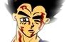 Goku The Real Story ep 6