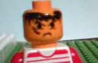 Legomation
