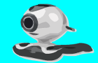 Webcam in flash tutorial