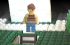 Lego Quest