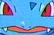 Hot PokÉmon Hentai #002