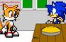 Sonic Sitcom Ep. 0
