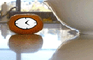 OrangeClock-Go-Round
