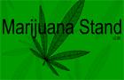 Marijuana Stand 2