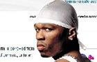 50 Cent: ATII80D 04