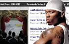 50 Cent: ATII80D 05