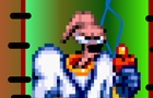 Return Of Earthworm Jim