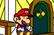 Paper Mario: Remake