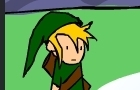 incomplete link thingo...