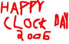 Happeh Clawck Dai