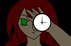 MaidRouser CAP [clocked]