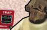 Ackbar : Trap Light