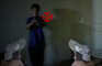 FPS in Real Life 3