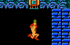 Reasons to Love Metroid 2