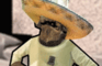 Ackbar : Spanish
