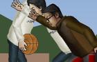 628 Basketball 2