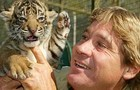 Steve Irwin: A Good Man