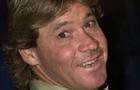 Steve Irwin - memorial