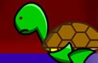 Turtle Sim