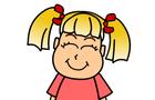Little Sally Sue