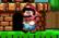 Mario Is Random