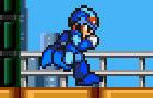 Megaman The Series PT.1