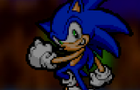 Sonic The Lost Emerald 2