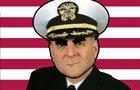 Navy Recruiting Ad