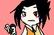 Hi Hi Puffy SasuNaru