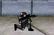 Black Ops:Korean Conflict